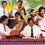 Điệu Đàn Phương Nam 1 - Various Artists