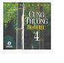 Cung Thương Hòa Điệu 4 - CD2 - Various Artists