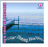 Bài hát Chiêu Quân, Khóc Hoàng Thiên - Various Artists