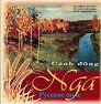 Cánh Đồng Nga - Various Artists