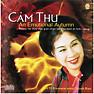 Cảm Thu - Thanh Hoài