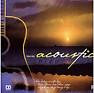 Album Chiều - Hòa Tấu Acoustic - Various Artists