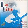 Vì Sao Mắt Buồn - CD1 - Various Artists