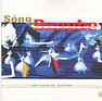 Bài hát Đôi Mắt Huyền - Various Artists