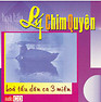 Lý Chim Quyên - CD1 - Various Artists