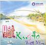 Bài hát Hò Mái Nhì Huế - Vân Khánh