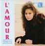 Bài hát Femme Amoureuse (Khi Nàng Yêu) - Ngọc Lan