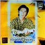 Bài hát Kỷ Niệm Nào Vội Tan - Tô Chấn Phong