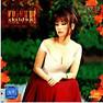 Bài hát Liên Khúc Tình Buồn - Khánh Hà