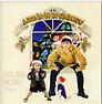 Bài hát Liên Khúc Giáng Sinh - Don Hồ