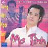 Bài hát Kẻ Trắng Tay - Ngọc Sơn
