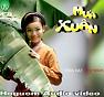 Album Mưa Xuân - Tân Nhàn