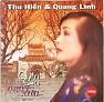 Chim Sáo Ngày Xưa - Thu Hiền ft. Quang Linh