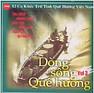 Bài hát Chân Quê - Quang Linh