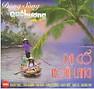 Bài hát Yêu Dấu Hà Tiên - Khánh Duy ft. Nhã Ca