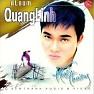 Bài hát Huế Thương - Quang Linh