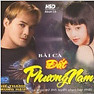 Bi Ca t Phng Nam - Ch Thanh,Trung Hu