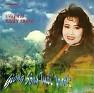 Bài hát Hai Lối Mộng - Thiên Trang