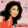 Album Femme Amoureuse - Nhạc Pháp Trữ Tình 1 - Thanh Lan