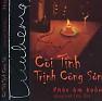 Bài hát Một Cõi Đi Về - Thái Hòa