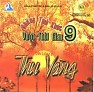 Bài hát Thương Quá Việt Nam - Quang Linh