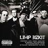 Album Limp Bizkit Icon - Limp Bizkit