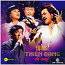 Bài hát Gửi Người Em Gái - Quang Tuấn