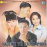 Bài hát Lời Của Gió - Quang Linh