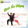 Bài hát Chia Tay Tình Đầu - Thanh Lam