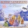 Bài hát Festa Celtica - Rondo Veneziano