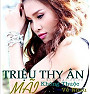 Mi Khng Thuc V Nhau - Triu Thy n