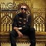 Bài hát Faded - Tyga, Lil Wayne