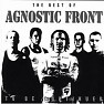 Bài hát New Jack - Agnostic Front