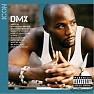 Bài hát Party Up - DMX