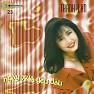 Album Ngày Xưa Yêu Dấu - Thanh Lan