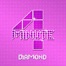 Diamond - 4MINUTE