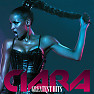 Bài hát Oh - Ciara, Ludacris