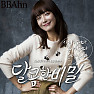 Love And Secret OST Part.6 - BBan
