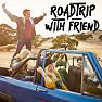 Album Roadtrip With Friend - Various Artists
