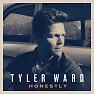 Honestly (Deluxe Version) - Tyler Ward