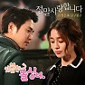 Cunning Single Lady OST Part.5 - Yoo Seung Eun,GB9
