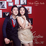 Mt Mt M Anh Mi Yu Em (Single) - Nht Tinh Anh