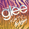 A Katy Or A Gaga (EP) - The Glee Cast
