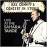 Bài hát Memories Are Made Of This (Gilkyson-Dehr-Miller) - Ray Conniff