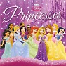 Disney Princesses (CD3) - Various Artists