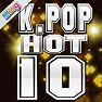 Nhạc Hot Hàn Tháng 10/2011 - Various Artists