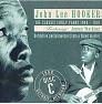 Bài hát The Story Of A Married Woman - John Lee Hooker