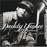 Bài hát Gasolina - Daddy Yankee