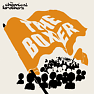 The Boxer (Singles) (Mix) (CD2) - The Chemical Brothers