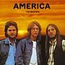 Bài hát It's Life - America